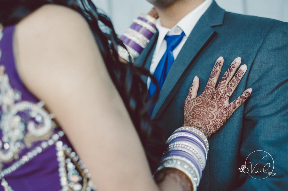 East indian wedding Within SODO Seattle-25.jpg
