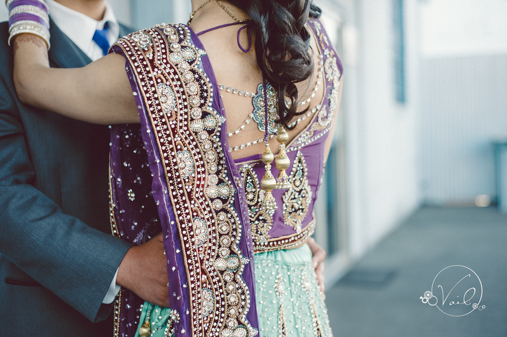 East indian wedding Within SODO Seattle-26.jpg