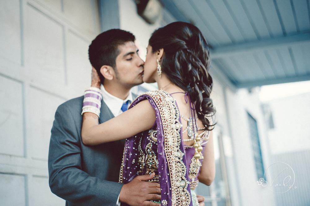 East indian wedding Within SODO Seattle-27.jpg