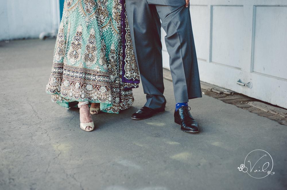 East indian wedding Within SODO Seattle-28.jpg