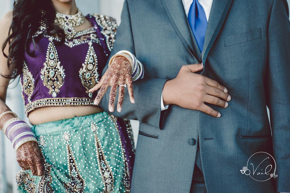 East indian wedding Within SODO Seattle-29.jpg