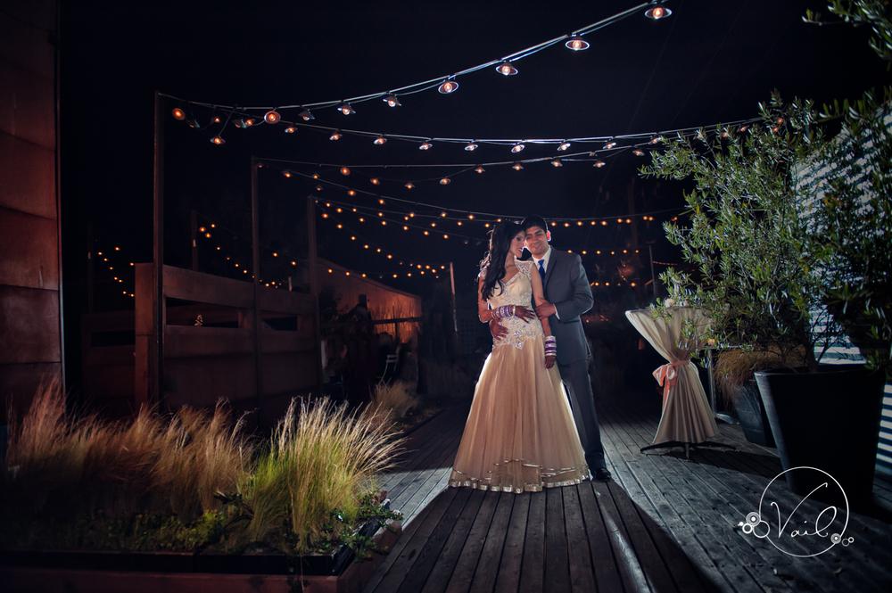 East indian wedding Within SODO Seattle-31.jpg