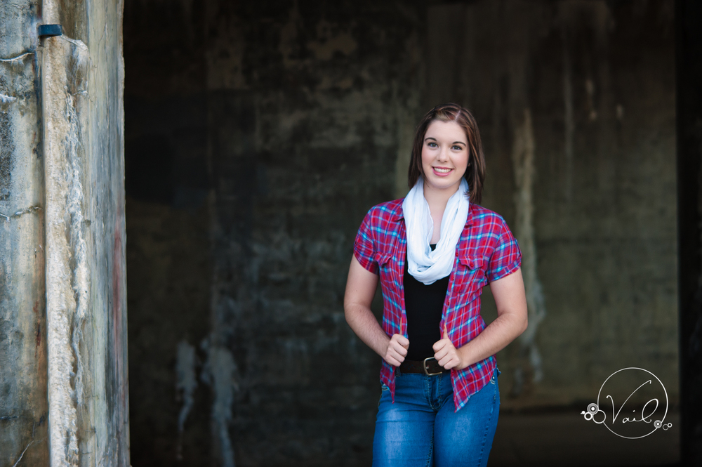 Whidbey Island 2015 senior at Fort Casey in Coupeville-5.jpg