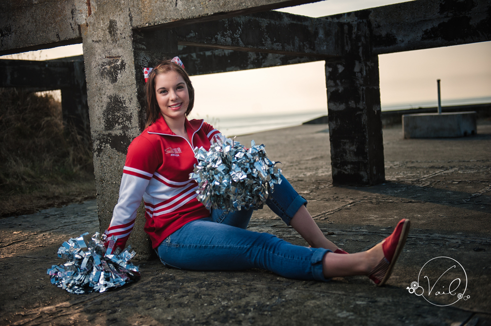 Whidbey Island 2015 senior at Fort Casey in Coupeville-6.jpg
