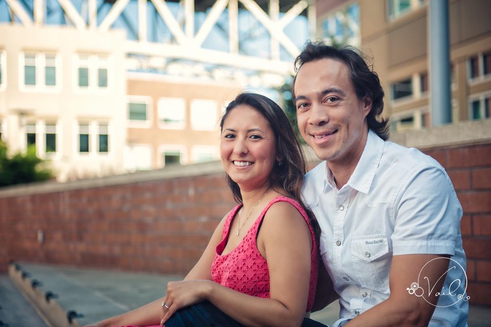 Fremont Seattle Engagement Kerry Park-1.jpg