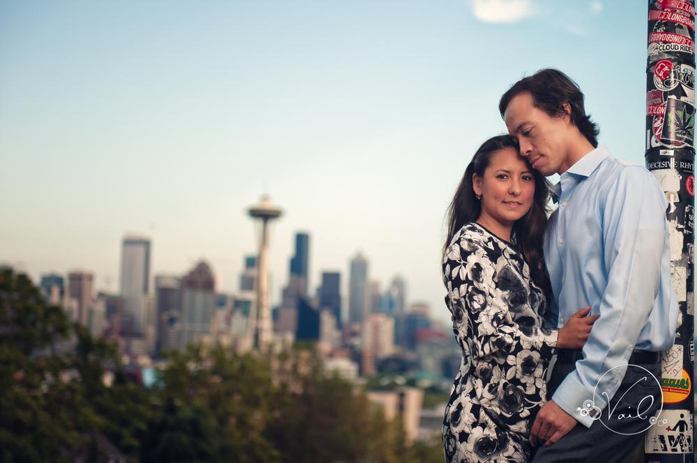 Fremont Seattle Engagement Kerry Park-18.jpg