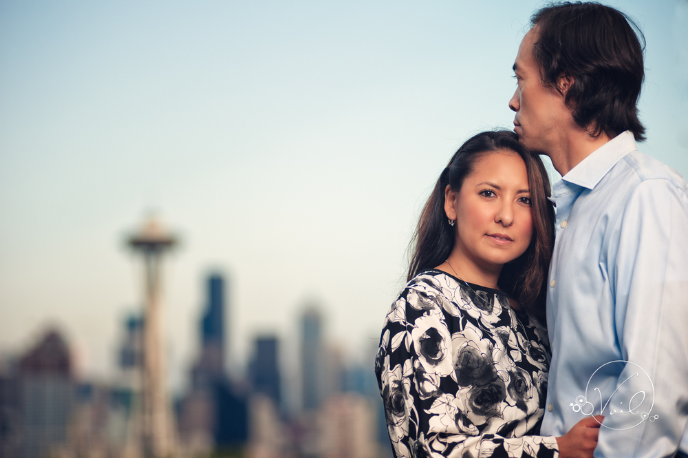 Fremont Seattle Engagement Kerry Park-19.jpg