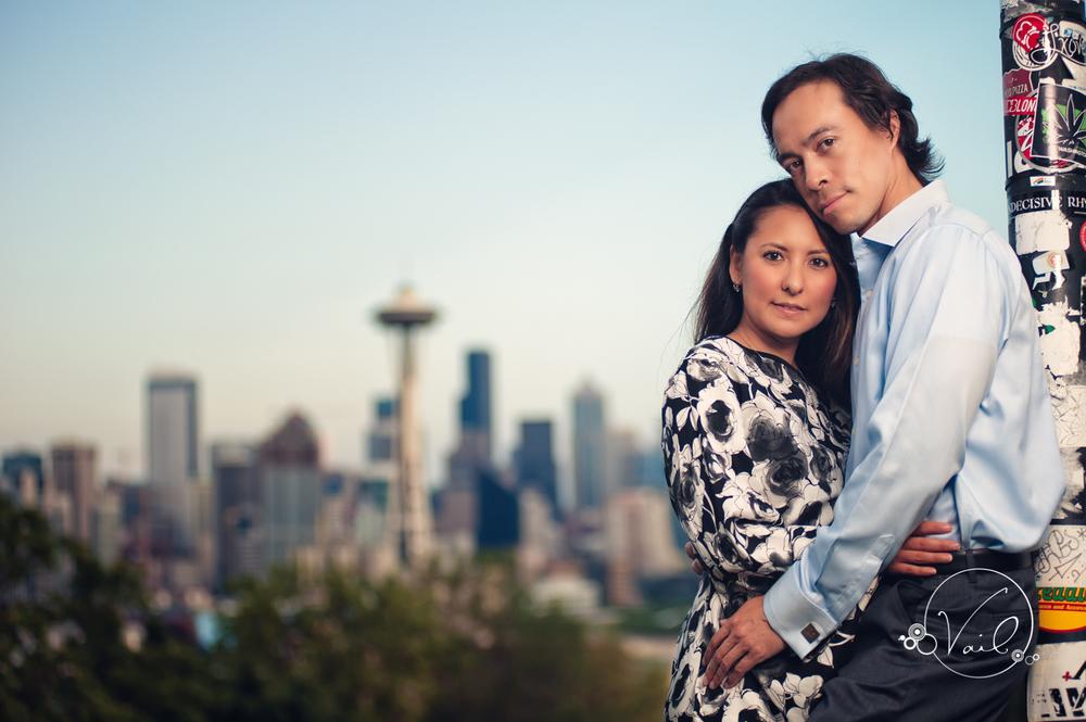 Fremont Seattle Engagement Kerry Park-20.jpg