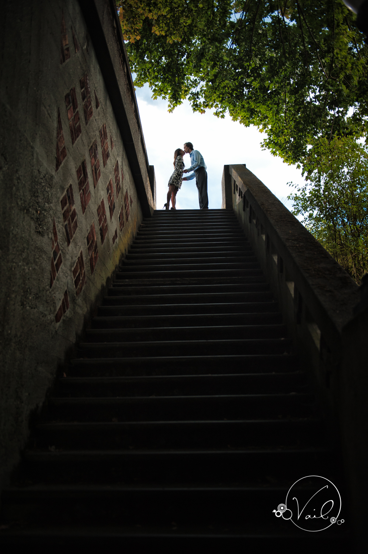 Fremont Seattle Engagement Kerry Park-27.jpg