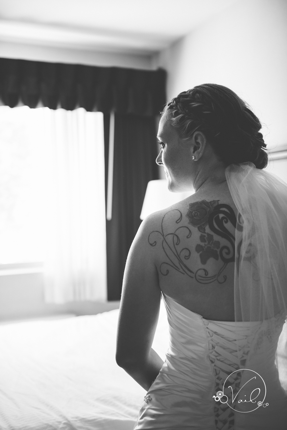 Evergreen Gardens Bellingham wedding day-9.jpg