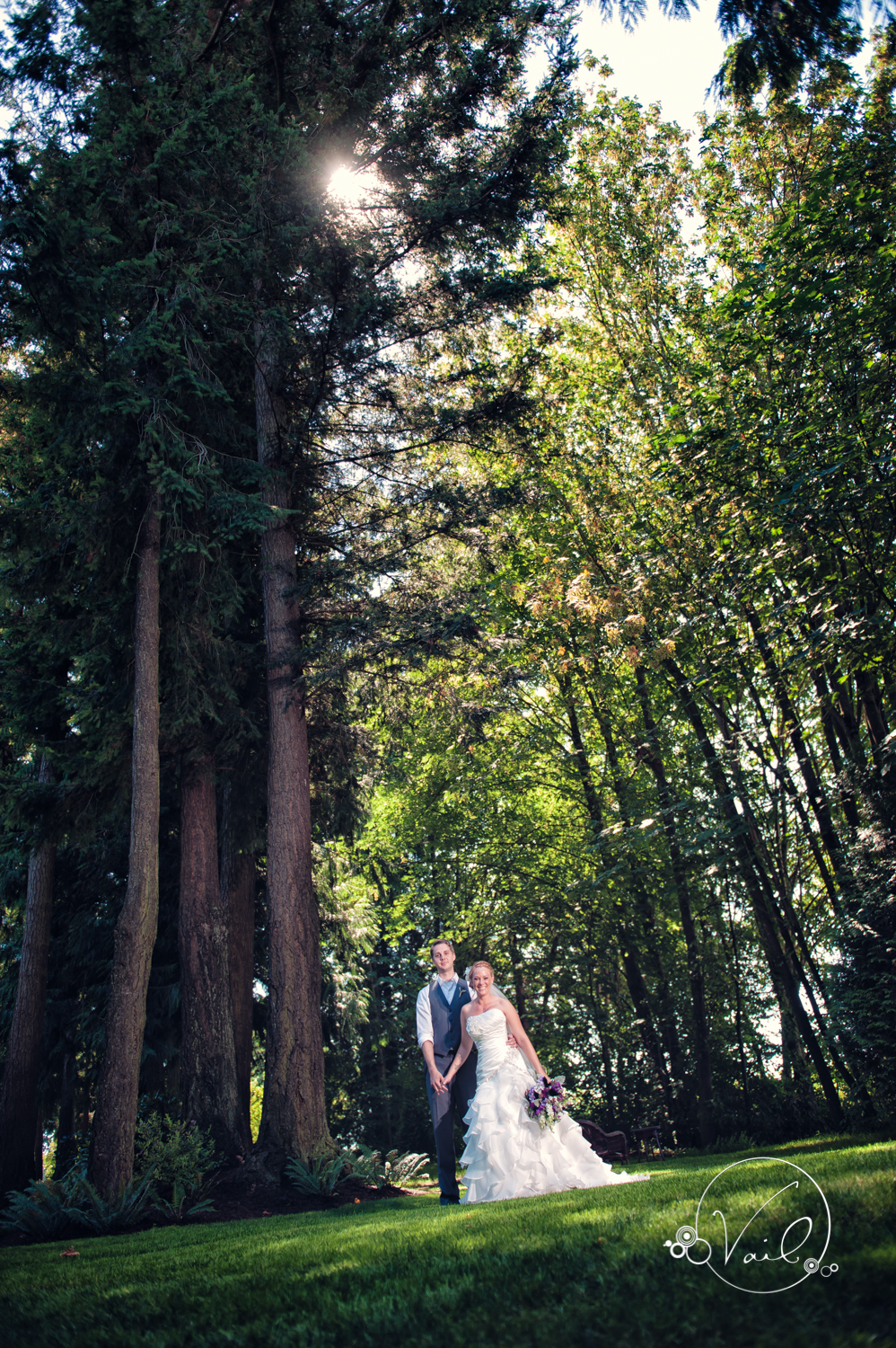 Evergreen Gardens Bellingham wedding day-30.jpg