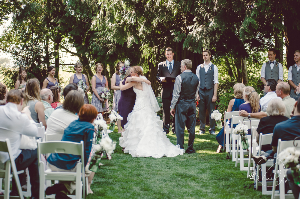 Evergreen Gardens Bellingham wedding day-50.jpg