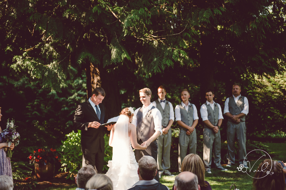 Evergreen Gardens Bellingham wedding day-54.jpg