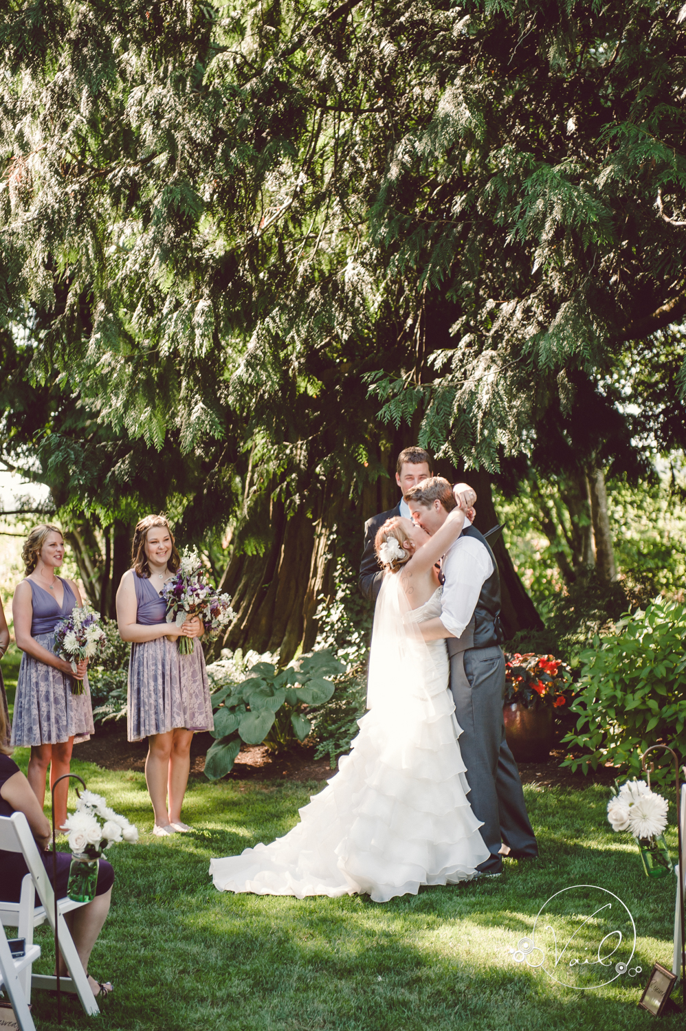 Evergreen Gardens Bellingham wedding day-58.jpg