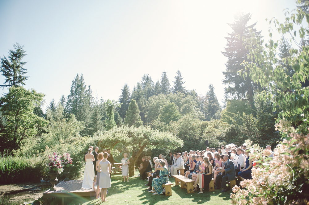 bella luna farms wedding seattle-51.jpg