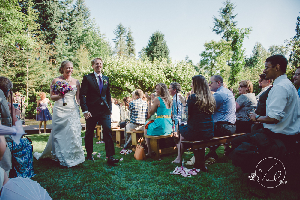 bella luna farms wedding seattle-55.jpg