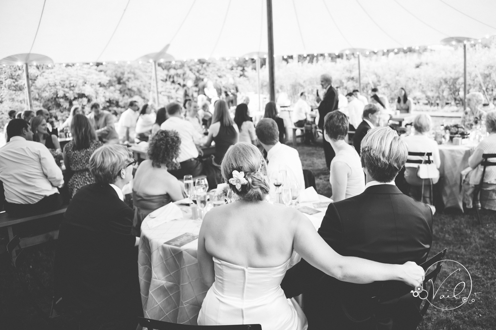 bella luna farms wedding seattle-85.jpg