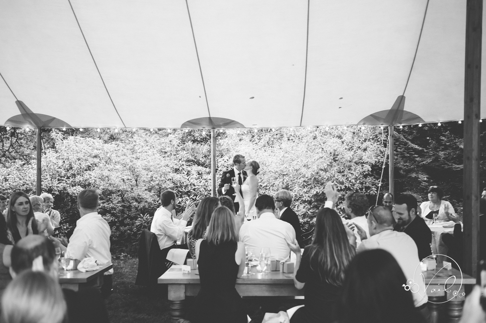 bella luna farms wedding seattle-92.jpg