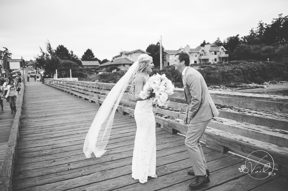 Whidbey Island wedding at captain whidbey inn-15.jpg