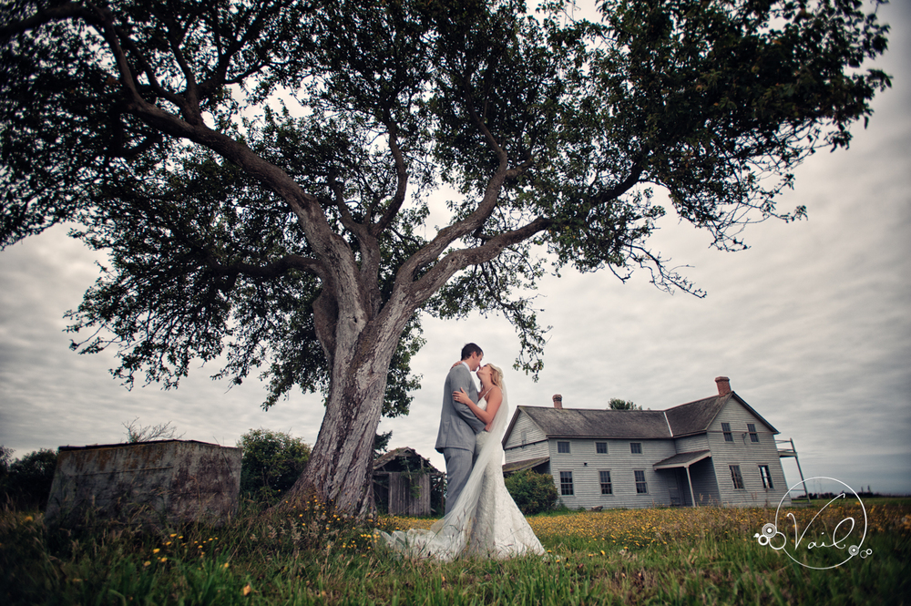 Whidbey Island wedding at captain whidbey inn-35.jpg