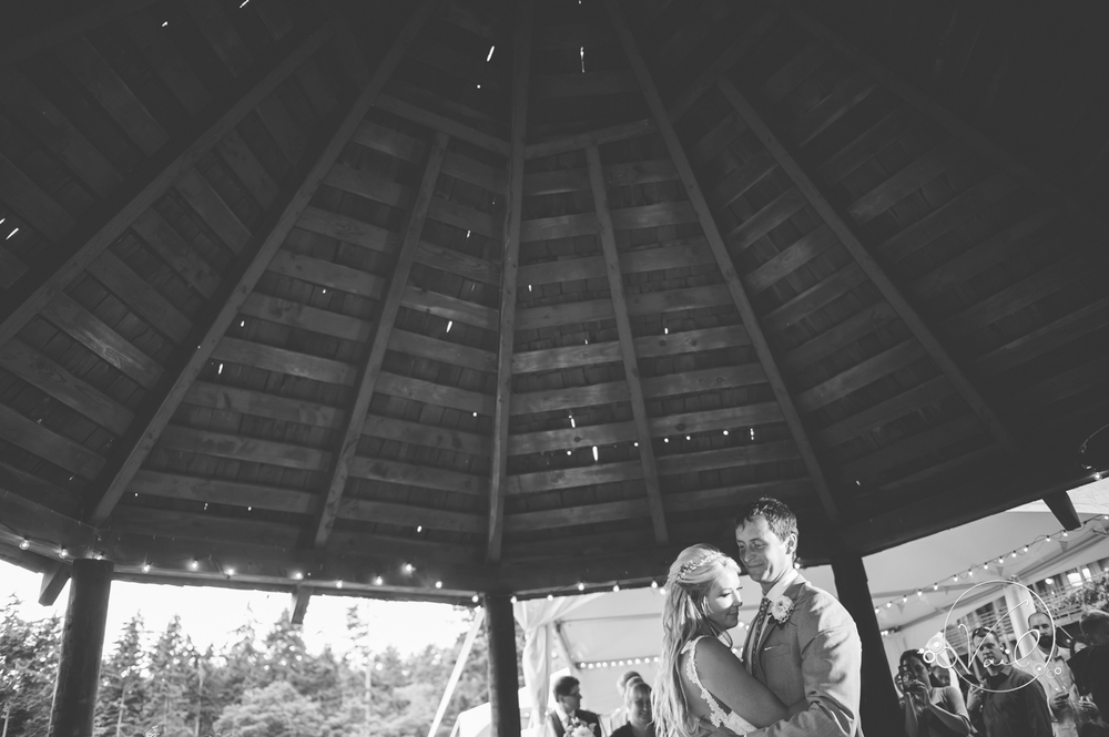 Whidbey Island wedding at captain whidbey inn-90.jpg