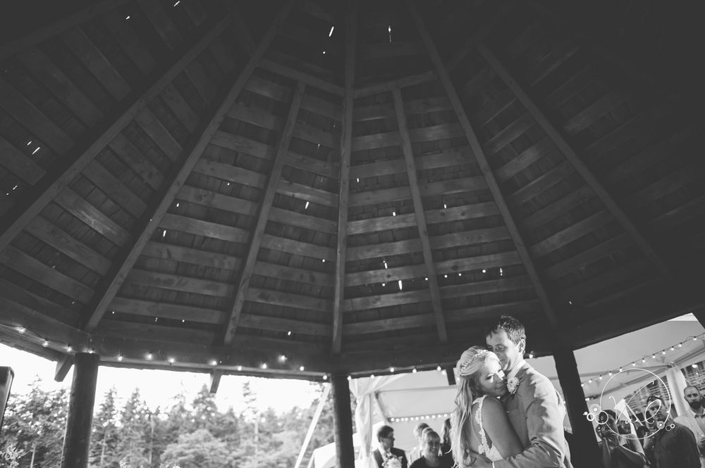 Whidbey Island wedding at captain whidbey inn-91.jpg