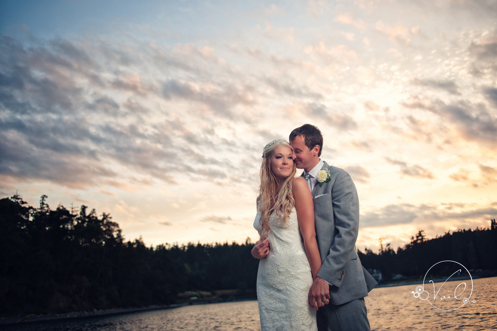 Whidbey Island wedding at captain whidbey inn-92.jpg