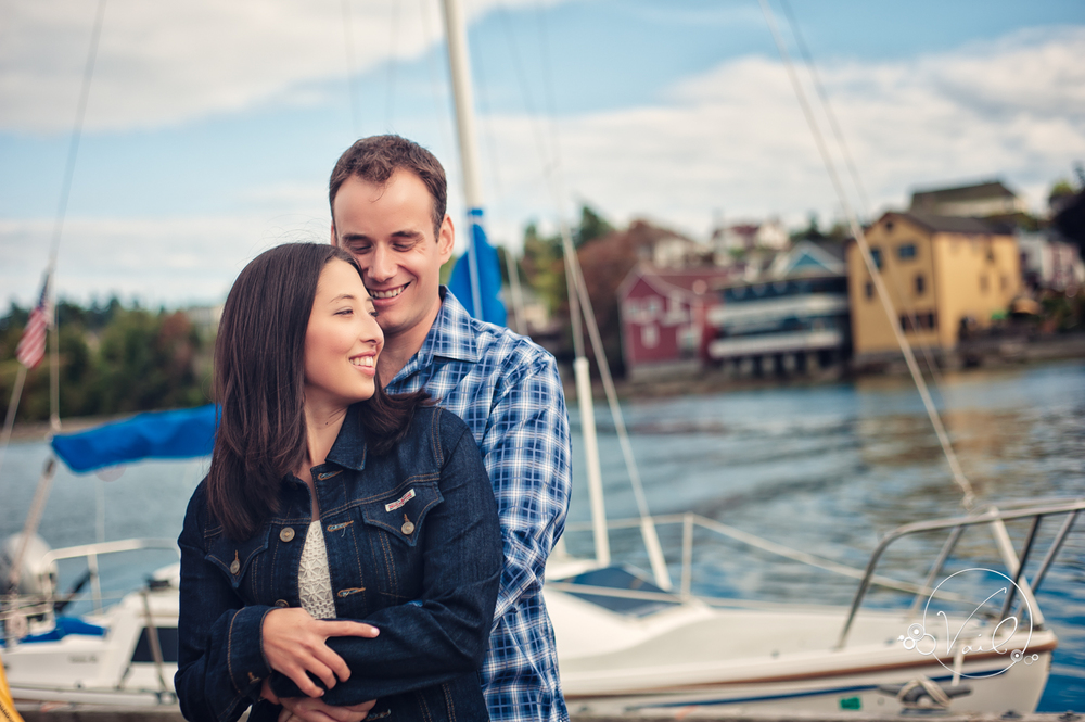 Whidbey Island engagement session in Coupeville-6.jpg