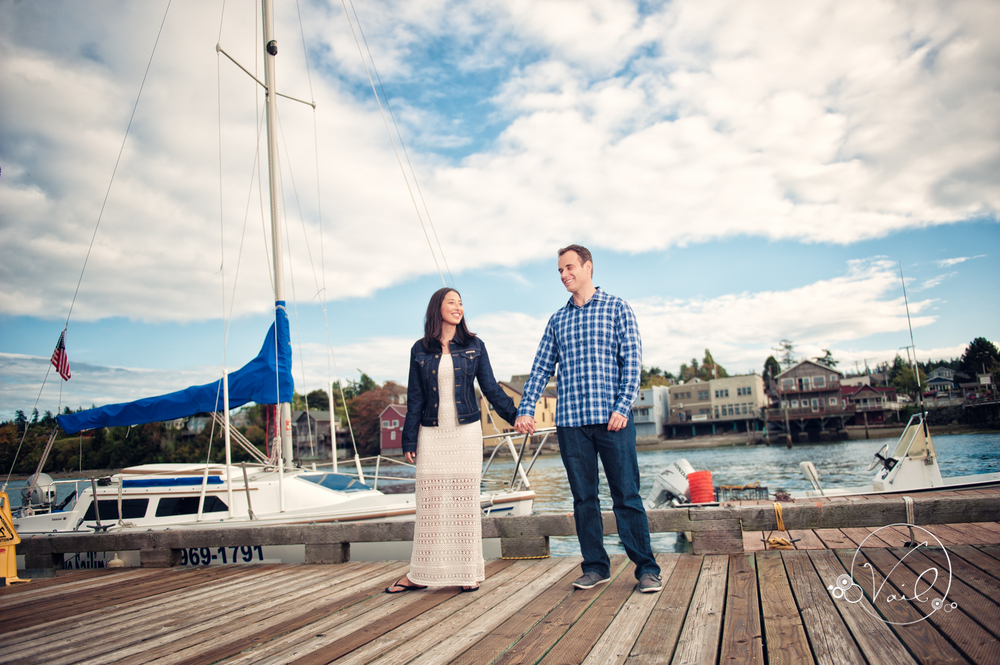 Whidbey Island engagement session in Coupeville-2.jpg