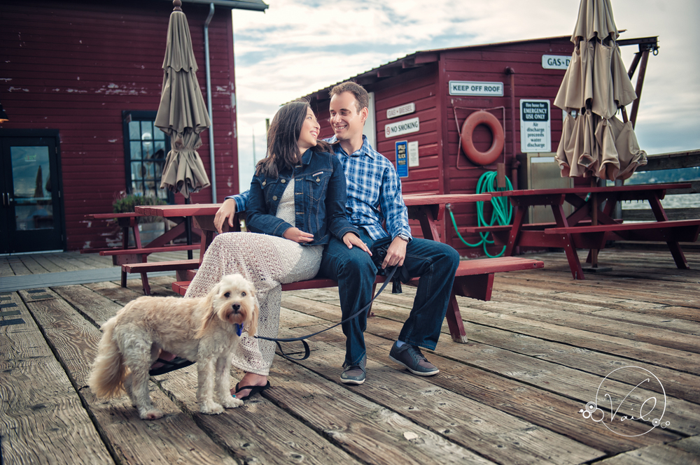 Whidbey Island engagement session in Coupeville-1.jpg