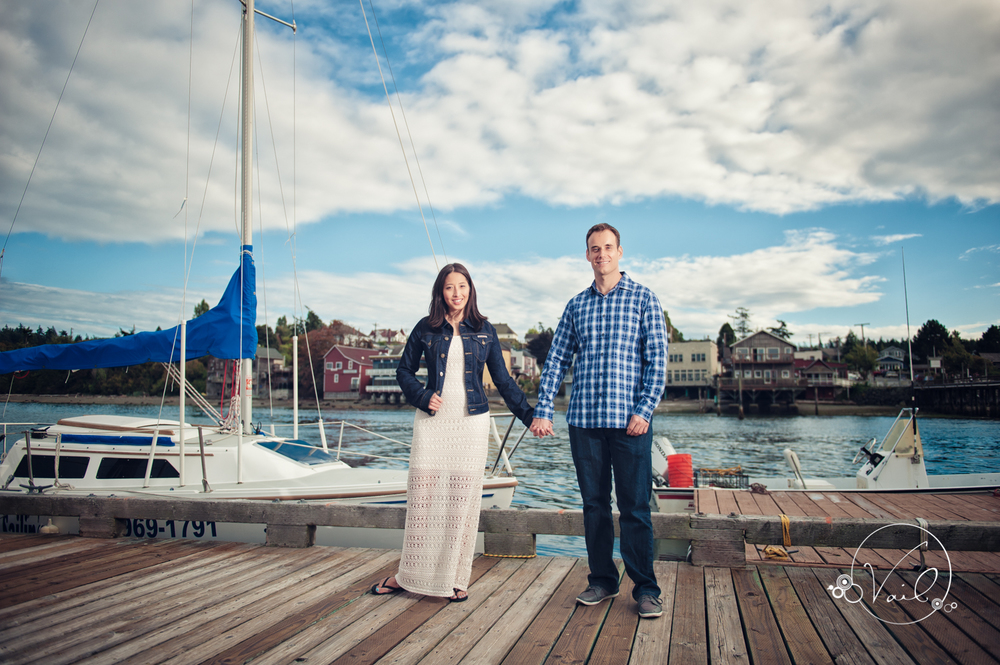 Whidbey Island engagement session in Coupeville-3.jpg
