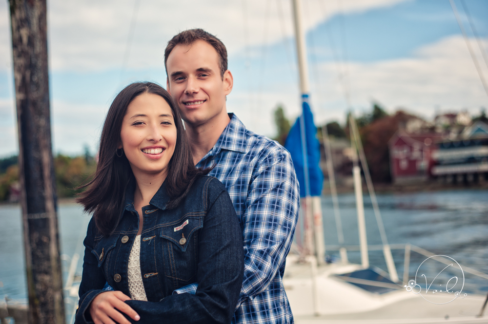 Whidbey Island engagement session in Coupeville-5.jpg
