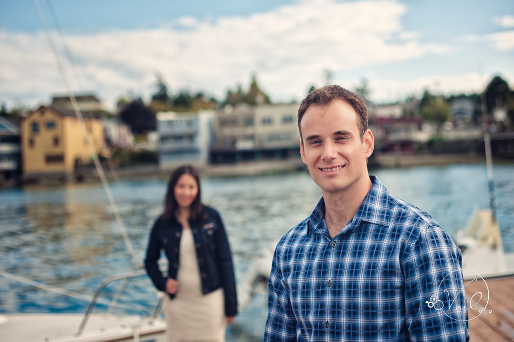 Whidbey Island engagement session in Coupeville-7.jpg