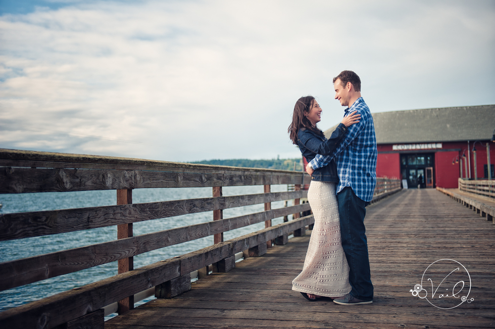 Whidbey Island engagement session in Coupeville-8.jpg