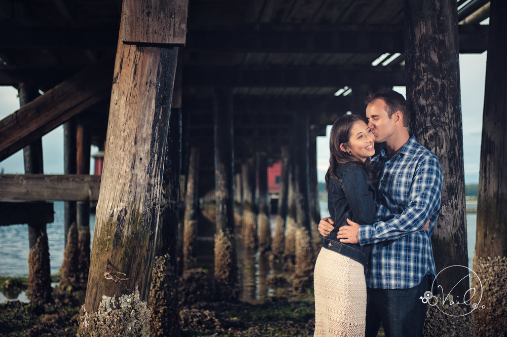 Whidbey Island engagement session in Coupeville-11.jpg