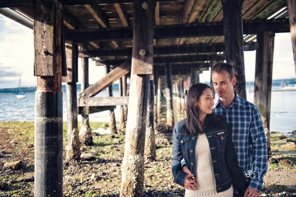 Whidbey Island engagement session in Coupeville-12.jpg