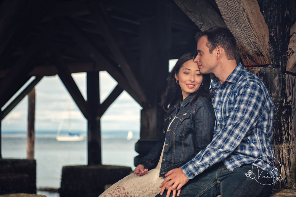 Whidbey Island engagement session in Coupeville-14.jpg