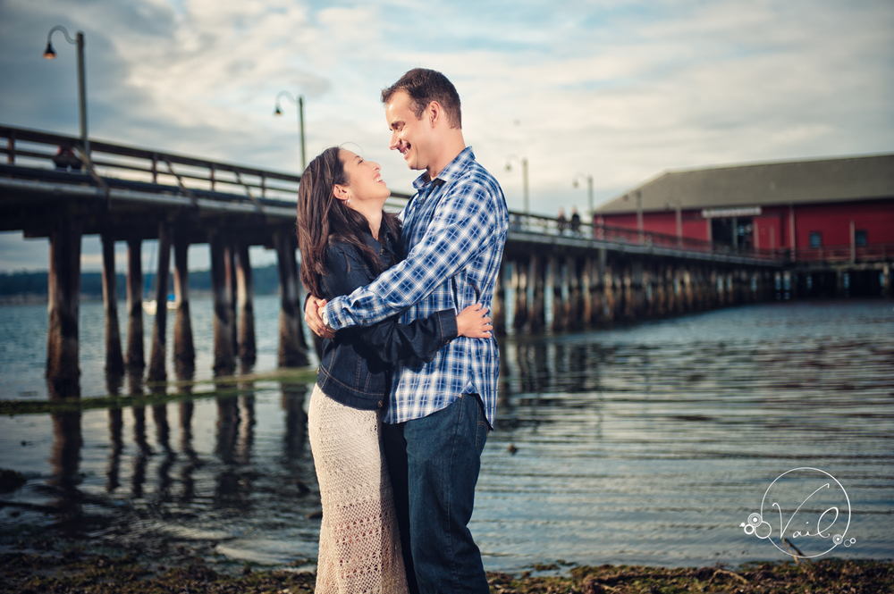 Whidbey Island engagement session in Coupeville-15.jpg