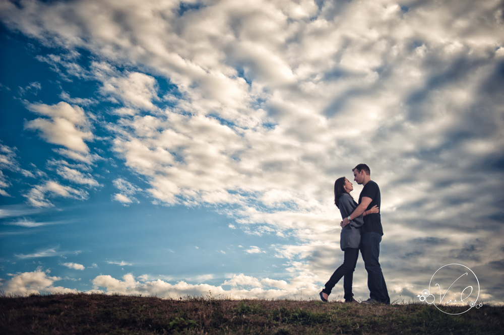 Whidbey Island engagement session in Coupeville-17.jpg