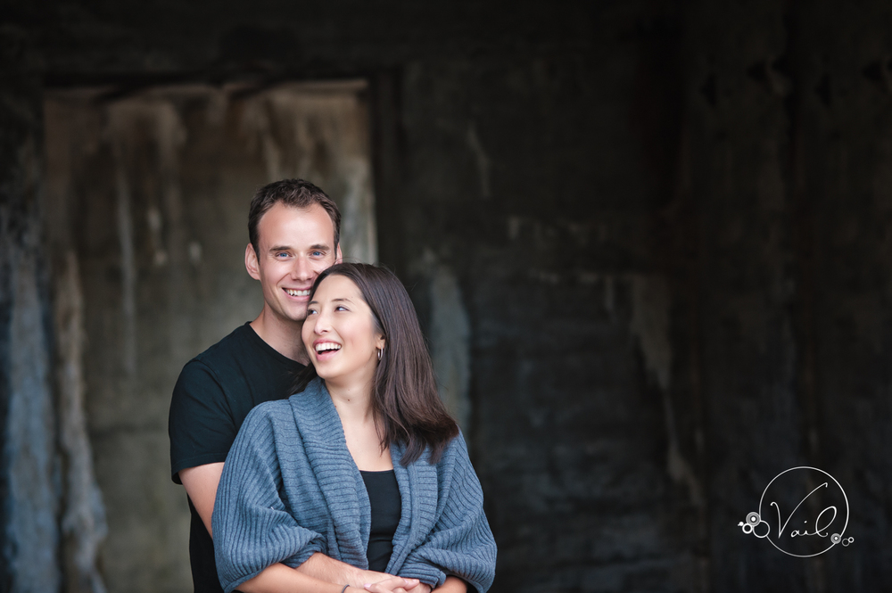 Whidbey Island engagement session in Coupeville-20.jpg