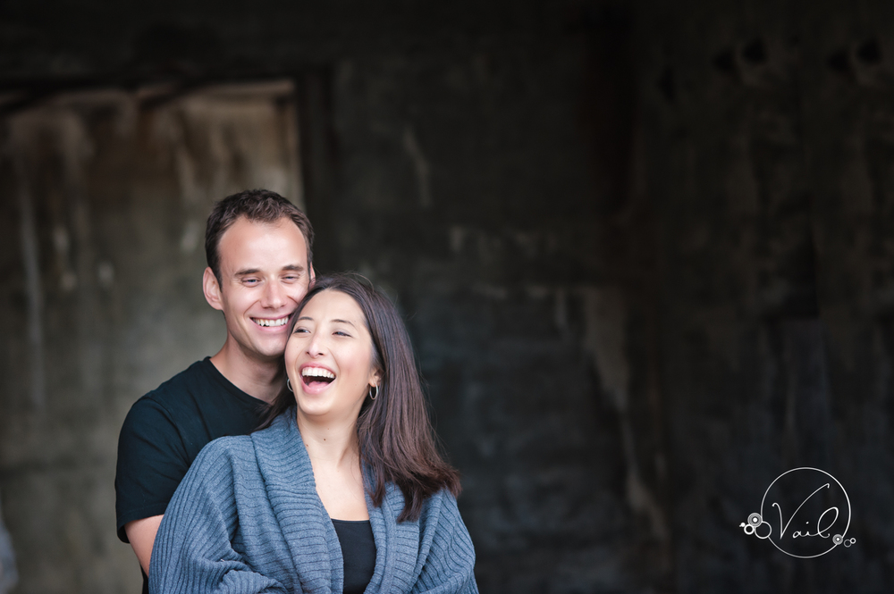 Whidbey Island engagement session in Coupeville-19.jpg