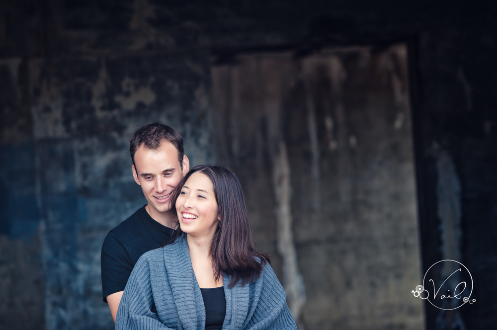 Whidbey Island engagement session in Coupeville-21.jpg