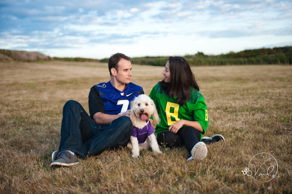 Whidbey Island engagement session in Coupeville-24.jpg