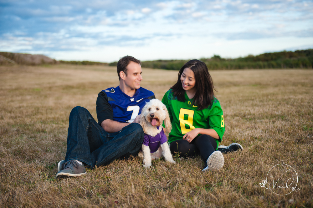 Whidbey Island engagement session in Coupeville-25.jpg