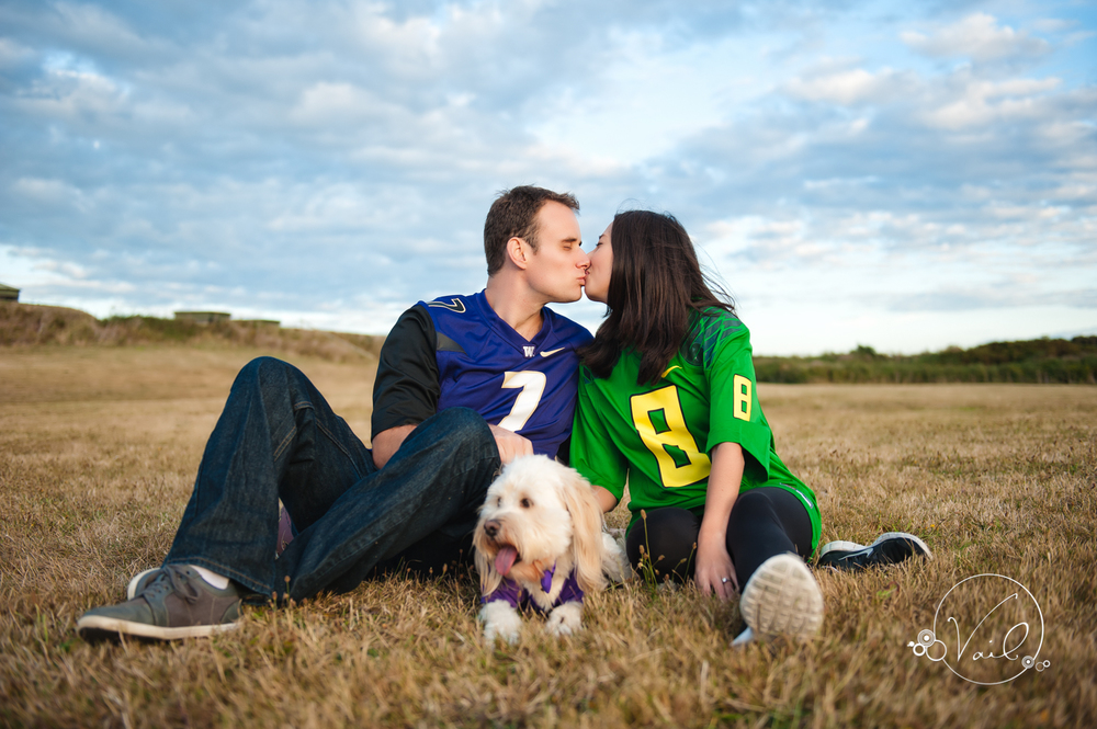 Whidbey Island engagement session in Coupeville-26.jpg