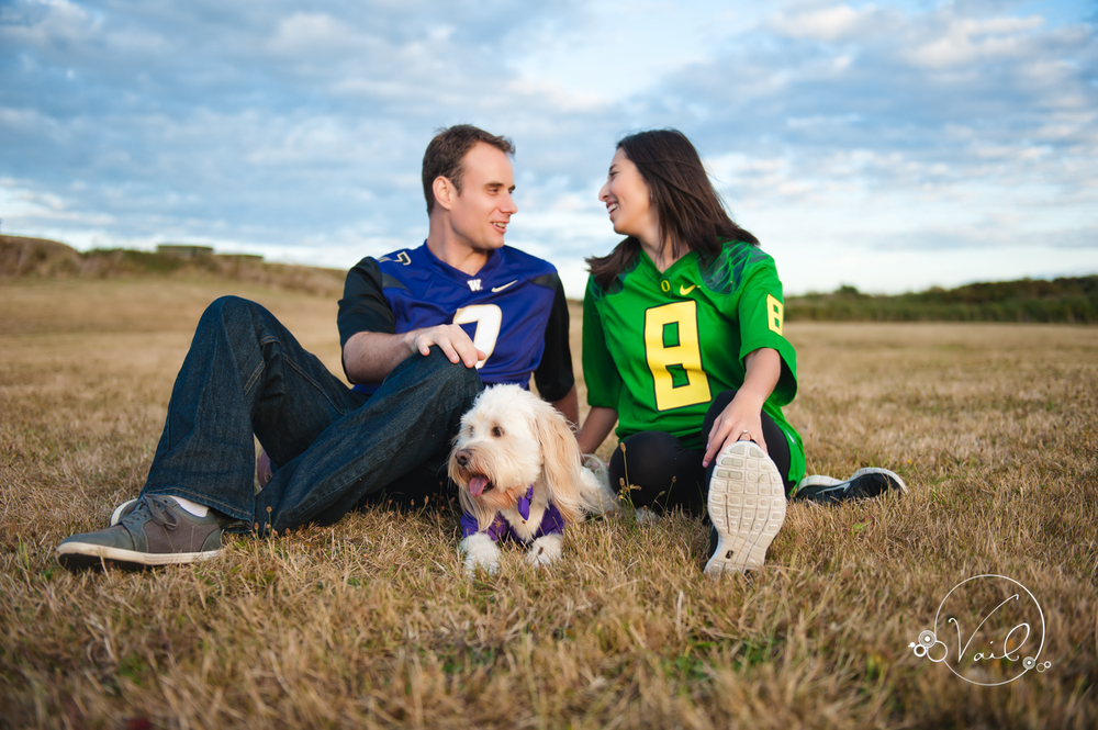 Whidbey Island engagement session in Coupeville-27.jpg