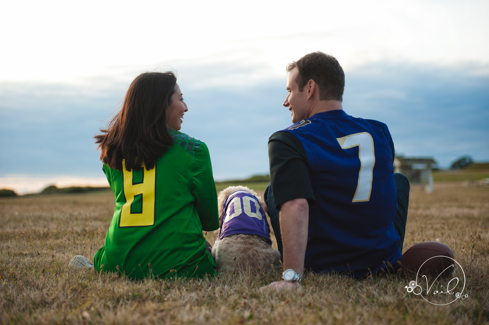 Whidbey Island engagement session in Coupeville-28.jpg
