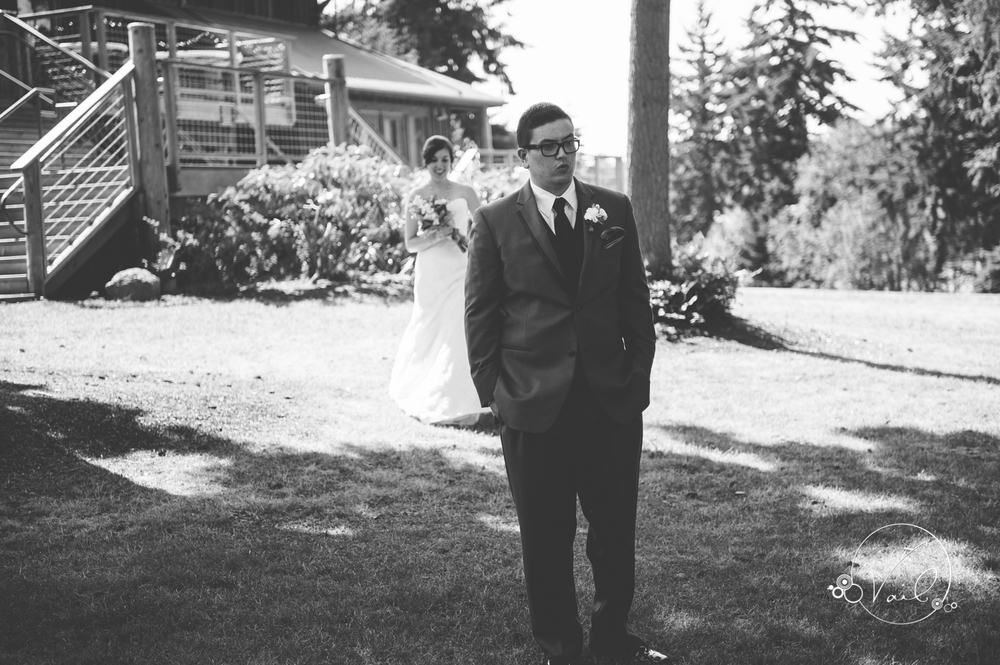 Freeland Hall Whidbey Island wedding-12.jpg