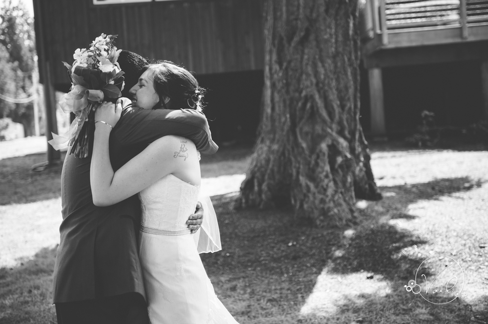 Freeland Hall Whidbey Island wedding-14.jpg