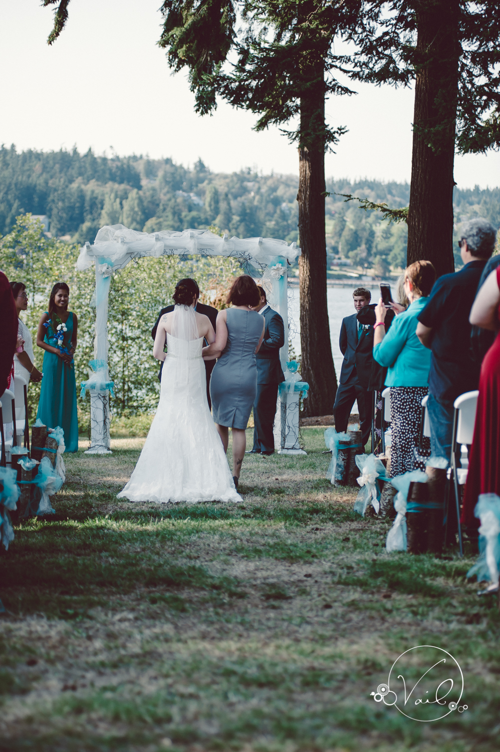 Freeland Hall Whidbey Island wedding-36.jpg